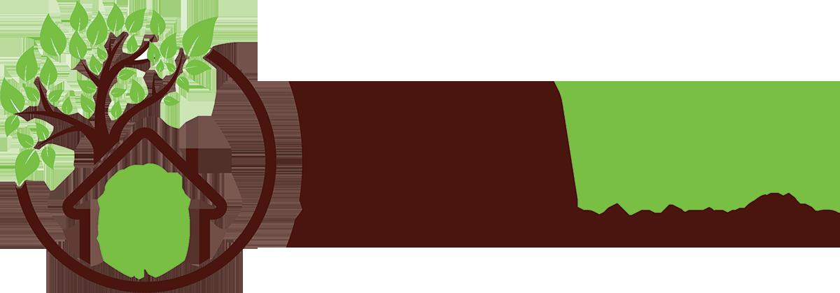 Dom Seniora Kama